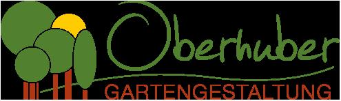 Gartengestaltung Oberhuber - Ihr Gärtner in Linz OÖ | Individuelle Planung und Beratung, Erdarbeiten, Humusierungen, Rasenroboter, Raseneinfassungen, Rasensanierung, Bepflanzungen aller Art, Vollautomatische Bewässerung, Mauerbau, Wege- und Treppenbau, Gartenpflege, Wasser im Garten.