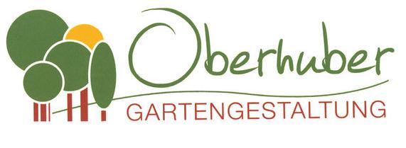Gartengestaltung oberhuber ihr g rtner in linz o for Gartengestaltung logo