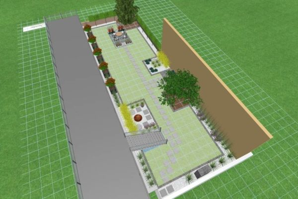 3D-Planung | Gartengestaltung Oberhuber - Ihr Gärtner in ...